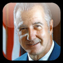 Spiro T Agnew quotes- Page :2