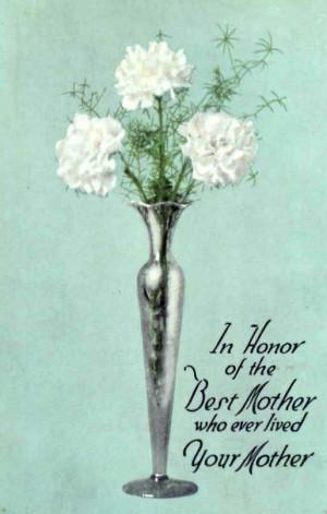 Description Northern Pacific Railway Mother's Day postcard 1916.JPG