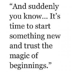 -for-my-new-beginning.-beginning-new-movingon-love-quote-perfect-new ...