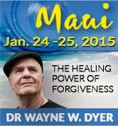 the-healing-power-of-forgiveness-wayne-dyer