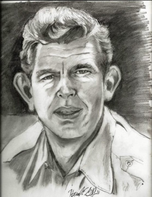 634859829488723904-andy-griffith-as-andy-taylor.jpg