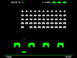 space-invaders-juegos-de-disparos-gratis.jpgID: 632