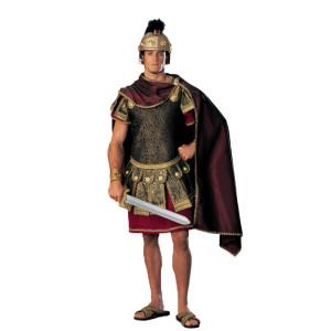 Marc Anthony Costume