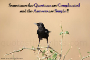 nice-quotes-thoughts-complicated-answer-question-best-great