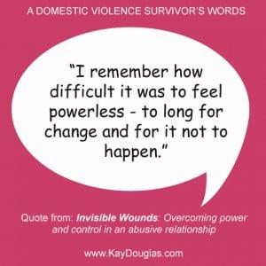 Dating sexual abuse survivor - wbmencap.org