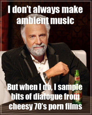 Related Pictures dos equis the most interesting man in the world t ...