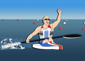 Funny-Canoeing-72.jpg