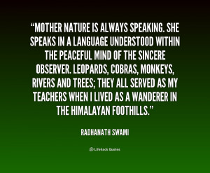 File Name : quote-Radhanath-Swami-mother-nature-is-always-speaking-she ...