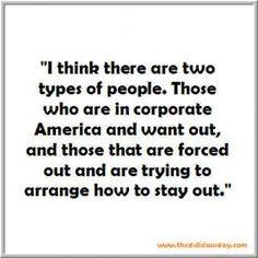 Job Interview Quotes
