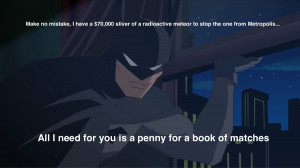 The definitive Batman quote. ( i.imgur.com )