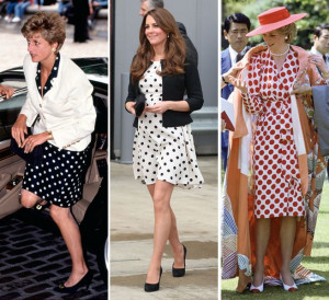 Kate Middleton Catwalk Underwear Prince Harry Picture