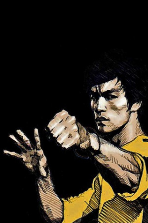 Related Pictures bruce lee jet lee jackie chan mobile wallpaper