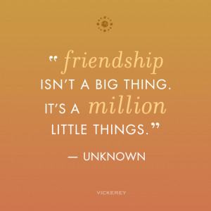 Friendship Quotes Pinterest Vickerey-quote-friendship-is-a