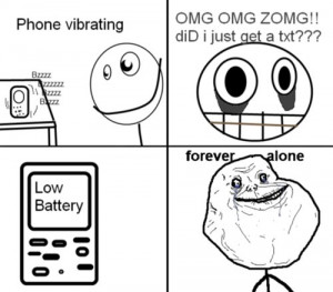 forever alone, quotes, text, true