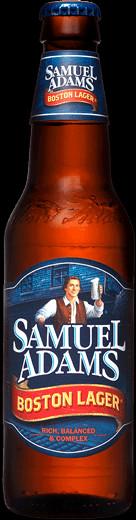 Samuel Adams Beer Quotes Large-beer-boston- ...