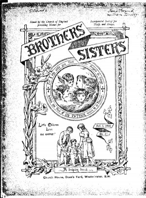 quotes about sisters and brothers. and rother quotes,abc tv