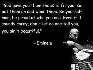Eminem-Quotes-eminem-20796679-1024-768.jpg