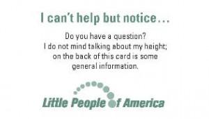 LPA_Info_Cards_FINAL_12-16-11_Page_1.jpg