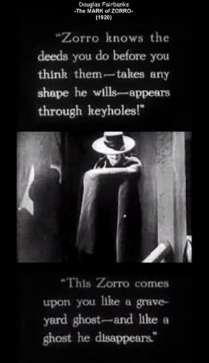Thread: Batman Beyond and the Mask of Zorro