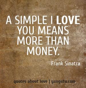 ... love dat viribus quotes on love quotes love quote quotes quotes quotes
