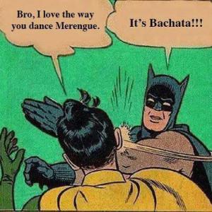 it s bachata http thezumbamommy blogspot com 2013 12 the bachata ...