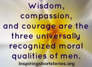 -quotes-compassion-quotes-courage-quotes-short-inspirational-quotes ...
