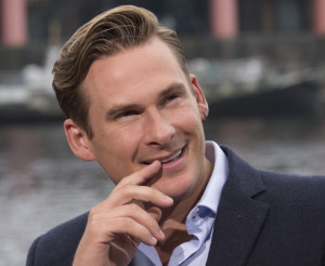 Celeb Big Brother: The best ever brilliantly bonkers Lee Ryan quotes