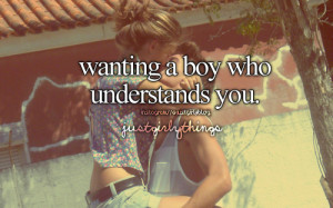 cute-quotes-girly-quotes-love-quotes-just-girly-thing-sayings-Favim ...