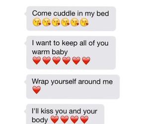 we heart it emoji quotes quotesgram