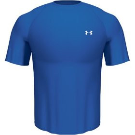 Under armour running quotes quotesgram for Do under armour shirts run small