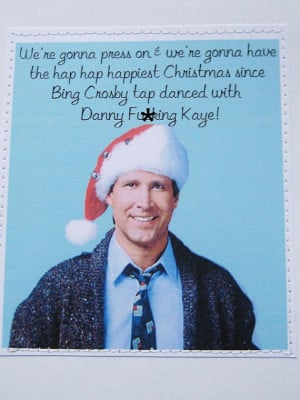Any-Chevy-Chase-fan-love-National-Lampoon-Christmas-Vacation.jpg