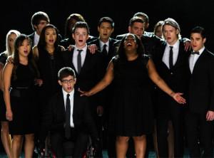 Glee Ending After Season 6, Ryan Murphy Says Series Finale Will