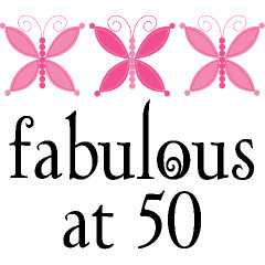 50th+birthday+quotes+for+women