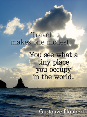 travel-quotes-gustave-flaubert.png