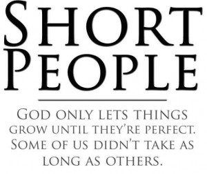 ... Small Packaging, Perfect Couples Quotes, Quotes For Shorts People, God