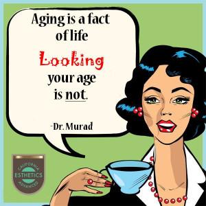 California Advanced Esthetics Botox event is around the corner! 12/07 ...