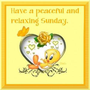 ... Tweety Pies, Quote, Heart Animal, Tweety Heart, Tweety Birds Birthday