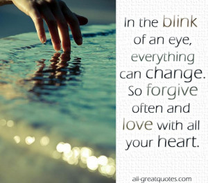 ... Loving Memory, Poems And Quotes Condolences & Sympathy Poems & Quotes