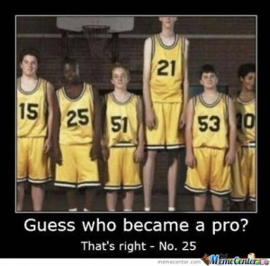 Lol Funny Racism