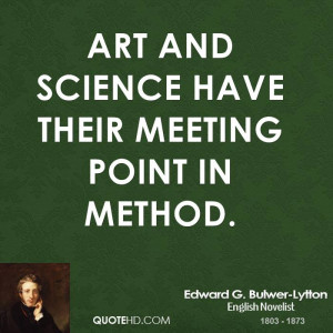 edward-g-bulwer-lytton-edward-g-bulwer-lytton-art-and-science-have.jpg
