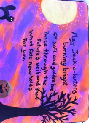 ... Halloween Jokes , Funny Halloween Phrases , Funny Halloween Quotes