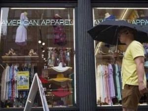 laid-off-american-apparel-workers-are-suing-the-company.jpg