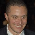 name harold ford jr other names harold eugene ford jr date