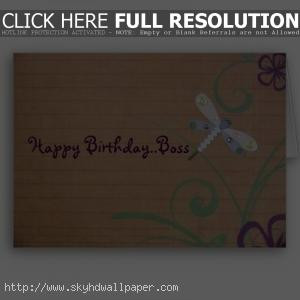 birthday-wishes-for-boss-quotes