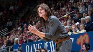 Womens Basketball Quotes Women's basketball coach