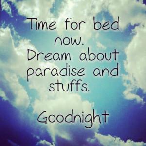 bed, blog, byme, clouds, design, dessiehope, dream, girl, good, good ...