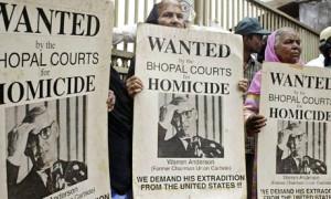 Bhopal-Gas-victims--006.jpg