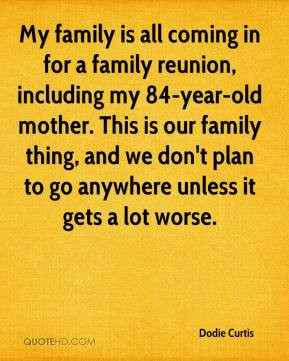 family reunion quotes source http www quotehd com quotes words reunion ...
