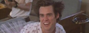 Ace Ventura: Pet Detective Quotes (Page 3) - Movie Fanatic