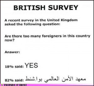 Funny Political Cartoons and Memes-british-survey.jpg